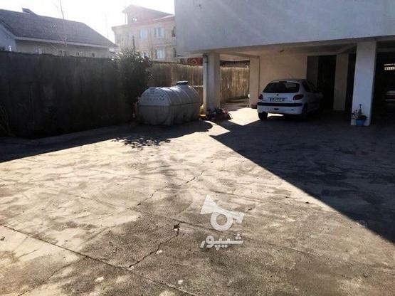 فروش آپارتمان 100 مترخیابان نواب در گروه خرید و فروش املاک در گیلان در شیپور-عکس3