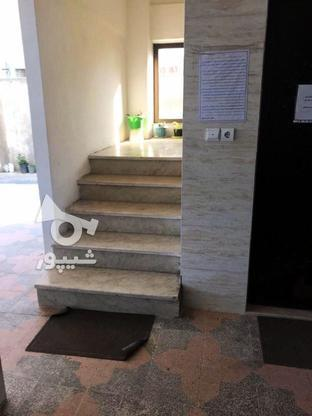 فروش آپارتمان 100 مترخیابان نواب در گروه خرید و فروش املاک در گیلان در شیپور-عکس4