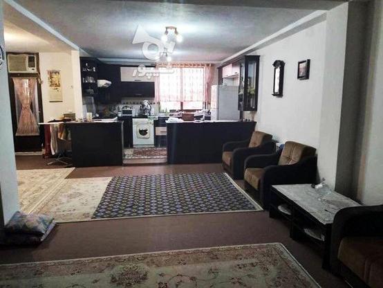 فروش آپارتمان 100 مترخیابان نواب در گروه خرید و فروش املاک در گیلان در شیپور-عکس8