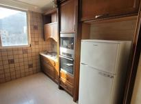 فروش آپارتمان 149 متر در نیاوران در شیپور-عکس کوچک