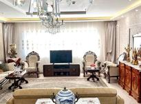 فروش آپارتمان 137 متر در باغ فیض در شیپور-عکس کوچک