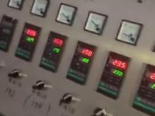 فروش دستگاه تولید ملت بلون در شیپور