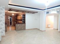 فروش آپارتمان 134 متر در شهر جدید هشتگرد در شیپور-عکس کوچک
