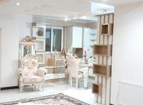 اجاره آپارتمان 95 متر در مرکز شهر در شیپور-عکس کوچک