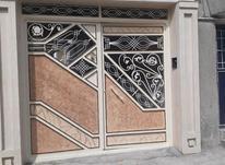 نقاش ساختمان،،،نقاشی ساختمان نقاش ساختمانی در شیپور-عکس کوچک