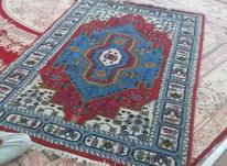 فرش دستباف جفت 2 متری  در شیپور-عکس کوچک