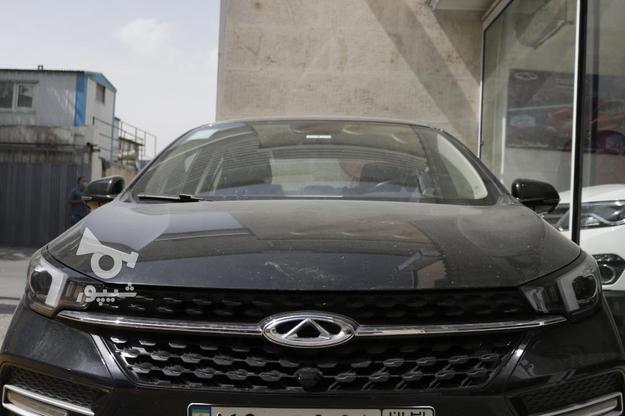 فروش نقدی و اقساطی آریزو 6  در گروه خرید و فروش وسایل نقلیه در تهران در شیپور-عکس7