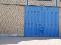 استخدام کارگر ساده خانم و آقا جهت انبار بسته بندی قطعات  در شیپور-عکس کوچک