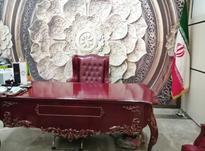 دوره جدید استخدام خانه نو در شیپور-عکس کوچک