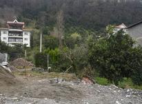فروش زمین مسکونی 280 متری در کوهپایه در شیپور-عکس کوچک