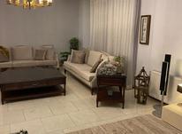 فروش آپارتمان 106 متر در شاخه اصلی فردیس در شیپور-عکس کوچک
