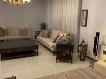 فروش آپارتمان 106 متر در شاخه اصلی فردیس در شیپور