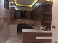 رهن آپارتمان 75 متر  2 خواب در کوی ولیعصر در شیپور-عکس کوچک