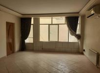 فروش خانه 170 متر در خانه اصفهان در شیپور-عکس کوچک
