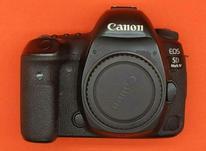 دوربین canon 5Dmark IV در شیپور-عکس کوچک
