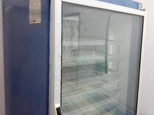 دستگاه جوجه کشی 1000 تایی در شیپور