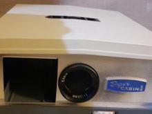 دستگاه اسلاید پروژکتور در شیپور