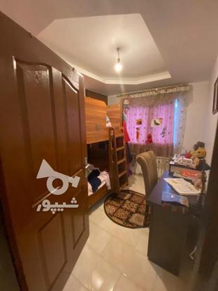 آپارتمان 86 متری کوچه لطفی امام رضا در گروه خرید و فروش املاک در مازندران در شیپور-عکس4