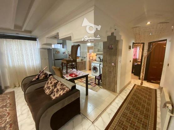 آپارتمان 86 متری کوچه لطفی امام رضا در گروه خرید و فروش املاک در مازندران در شیپور-عکس1