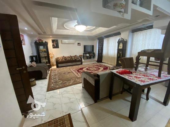 آپارتمان 86 متری کوچه لطفی امام رضا در گروه خرید و فروش املاک در مازندران در شیپور-عکس5