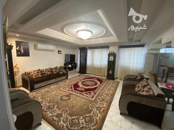 آپارتمان 86 متری کوچه لطفی امام رضا در گروه خرید و فروش املاک در مازندران در شیپور-عکس2