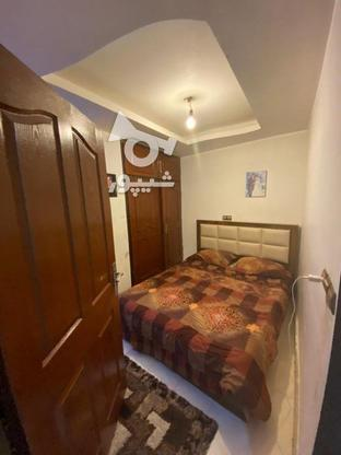 آپارتمان 86 متری کوچه لطفی امام رضا در گروه خرید و فروش املاک در مازندران در شیپور-عکس3