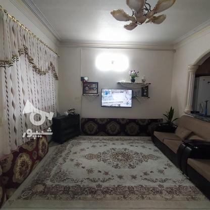 فروش آپارتمان 75 متر در بابل در گروه خرید و فروش املاک در مازندران در شیپور-عکس1