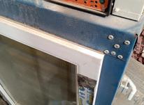 دستگاه جوجه کشی 450 تایی در شیپور-عکس کوچک