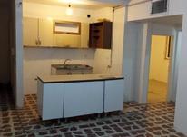 آپارتمان 75 در مسکن زاگرس در شیپور-عکس کوچک