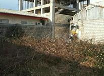 زمین 360 متری واقع در بلوار مادرزیر قیمت فروش فوری در شیپور-عکس کوچک