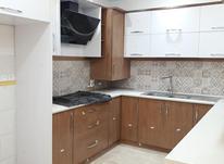 فروش آپارتمان 92 متری مستقل فول در نیما در شیپور-عکس کوچک