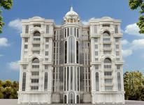 کلیه. کارهای ساختمانی. پذیرفته میشود در شیپور-عکس کوچک