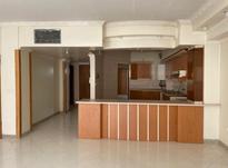 اجاره آپارتمان 130 متر در توحید در شیپور-عکس کوچک