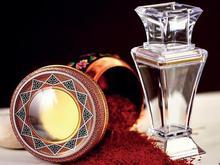 زعفران پرهام در شیپور