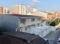 فروش آپارتمان 70 متر در بابلسر در شیپور-عکس کوچک