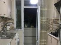 اجاره آپارتمان 60 متر/تکواحدی در شیپور-عکس کوچک