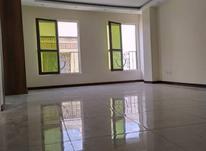 آپارتمان 70 متر در جنت آباد مرکزی در شیپور-عکس کوچک