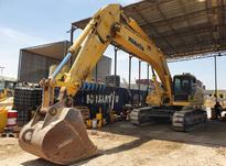 فروش ماشین الات معدنی وارداتی در شیپور-عکس کوچک