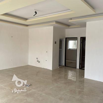 فروش ویلا 180 متر در نور در گروه خرید و فروش املاک در مازندران در شیپور-عکس2