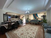 فروش آپارتمان 114 متری تک واحدی محدوده فرهنگسرا در شیپور