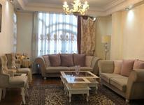 آپارتمان 65 متر در جنت آباد مرکزی در شیپور-عکس کوچک