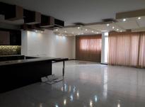 اجاره آپارتمان 170 متر 3 خواب شیک در سهروردی در شیپور-عکس کوچک