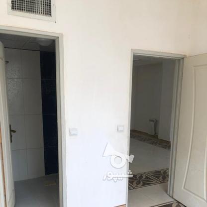 فروش آپارتمان 55 متر در سی متری جی در گروه خرید و فروش املاک در تهران در شیپور-عکس2