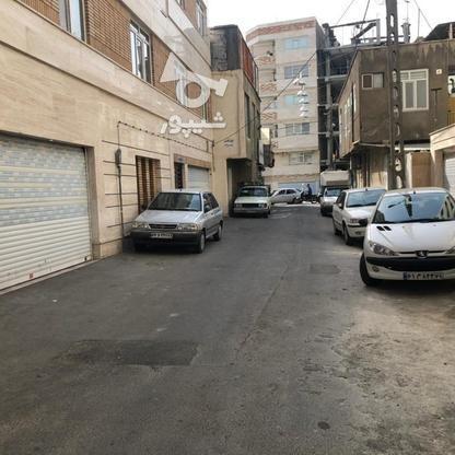 فروش آپارتمان 55 متر در سی متری جی در گروه خرید و فروش املاک در تهران در شیپور-عکس7