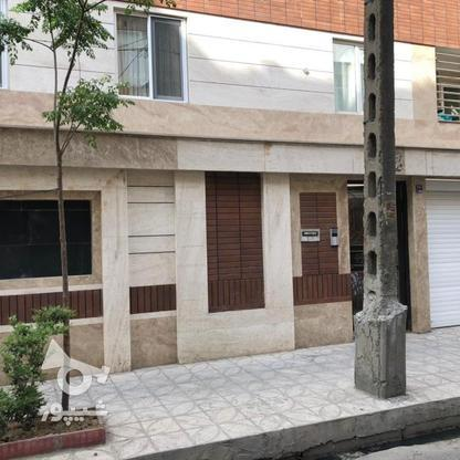 فروش آپارتمان 55 متر در سی متری جی در گروه خرید و فروش املاک در تهران در شیپور-عکس6