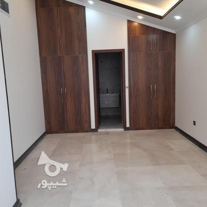 فروش آپارتمان 190 متر در شهرک راه آهن در گروه خرید و فروش املاک در تهران در شیپور-عکس14