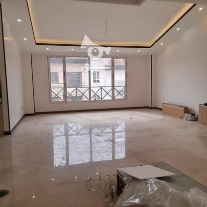 فروش آپارتمان 190 متر در شهرک راه آهن در گروه خرید و فروش املاک در تهران در شیپور-عکس8