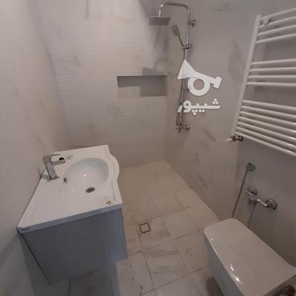 فروش آپارتمان 190 متر در شهرک راه آهن در گروه خرید و فروش املاک در تهران در شیپور-عکس13
