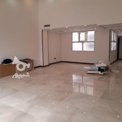 فروش آپارتمان 190 متر در شهرک راه آهن در گروه خرید و فروش املاک در تهران در شیپور-عکس9