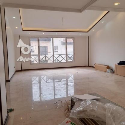 فروش آپارتمان 190 متر در شهرک راه آهن در گروه خرید و فروش املاک در تهران در شیپور-عکس7